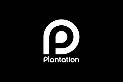 Type2_Filip_Zagorski_Rafal_Benedek_Plantation_01
