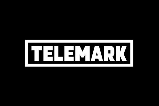 Type2_Filip_Zagorski_Rafal_Benedek_Telemark_02